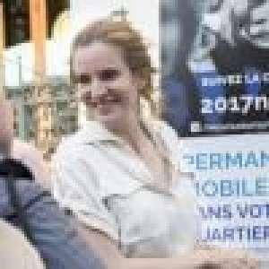 Nathalie Kosciusko-Morizet : Son agresseur définitivement condamné