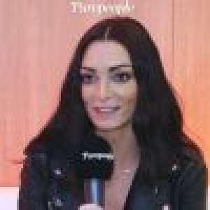 Emilie Nef Naf : Sa pire gaffe de maman, son pire date.. elle dit tout
