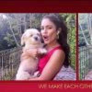 High School Musical : Vanessa Hudgens, Zac Efron... le cast se retrouve à distance