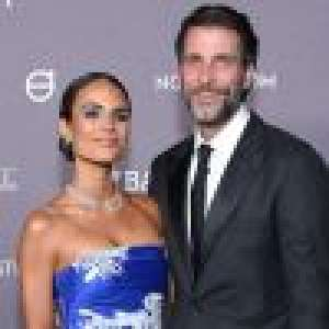 Jordana Brewster : La star de Fast & Furious demande le divorce