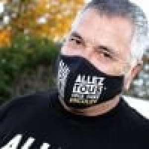 Jean-Marie Bigard : Attaqué par les gilets jaunes à Paris, il se fait exfiltrer