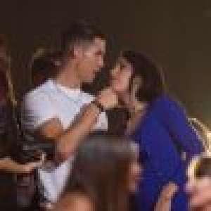 Cristiano Ronaldo et Georgina Rodriguez fiancés : ce qui les empêche de se marier