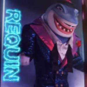 Mask Singer – Requin : Tous les indices décryptés