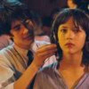Alexandre Sterling (La Boum) : que devient Mathieu, l'amoureux de Sophie Marceau ?