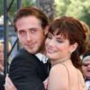 Sandra Bullock : Son histoire d'amour oubliée avec Ryan Gosling