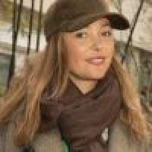 Sandrine Quétier transformée : photos de son nouveau look et nouveau projet
