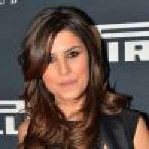 Karine Ferri : Gros coup dur pour son beau-père Christian Gourcuff, une page se tourne