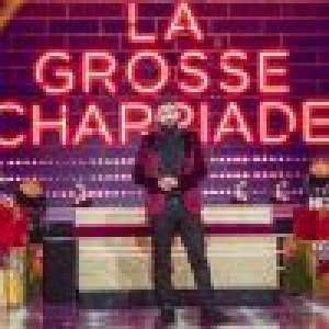 Cyril Hanouna, Gad Elmaleh, Franck Dubosc s'affrontent dans