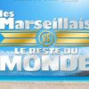 Les Marseillais : Un candidat accusé de violences conjugales par son ex
