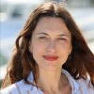 Natacha Lindinger (Sam) en couple : que sait-on de sa vie amoureuse ?
