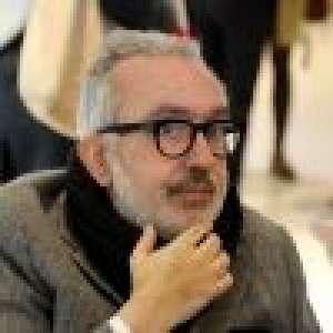 Jean-Pierre Bacri brouillé avec Dominique Farrugia pour