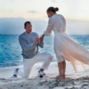 Jennifer Lopez : Son fiancé Alex Rodriguez infidèle ? Une rumeur qui fait grand bruit