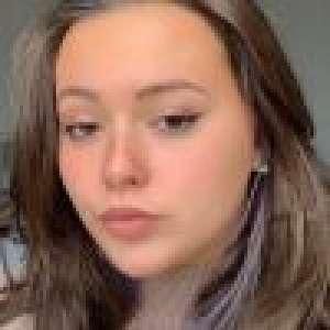 Lou Pernaut simule un cambriolage : Critiquée, elle s'excuse mais avoue