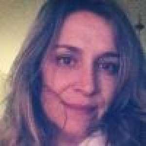 Delphine (Loft Story) maman pour la 3e fois : tendres photos de sa fille au prénom original