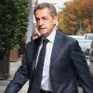 Nicolas Sarkozy condamné à trois ans de prison : indigné, il dénonce une injustice