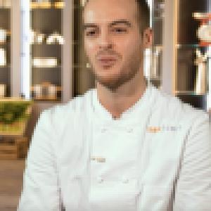 Top Chef 2021 : Bruno éliminé, un show raté et des chamailleries en cuisine !