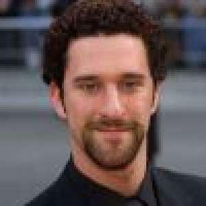 Mort de Dustin Diamond : l'acteur de Sauvés par le gong aurait- il menti sur son mariage ?