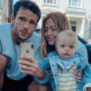 Caroline Receveur : Bientôt un deuxième enfant avec Hugo Philip ? Il répond franchement