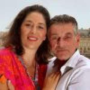 Mort de Patrick Dupond : sa compagne Leila révèle les causes de son décès