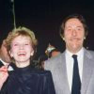 Jean Rochefort, son couple singulier avec Nicole Garcia : pourquoi il n'a pas souhaité vivre avec elle ?