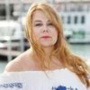 Ariane Seguillon - Son lien improbable avec Iris Mittenaere et Diego El Glaoui :