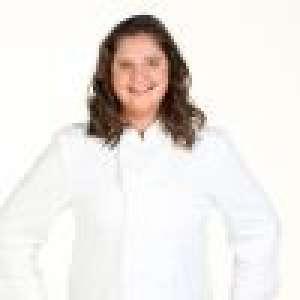 Chloé (Top Chef 2021) plus jeune : une photo refait surface et elle a bien changé