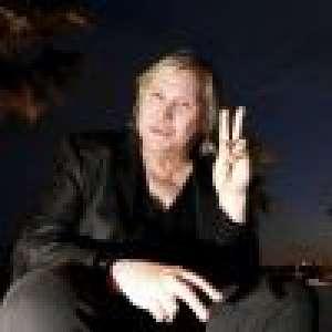 Mort de Patrick Juvet : Le chanteur est décédé à l'âge de 70 ans