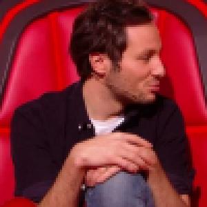 Vianney intenable dans The Voice : Marc Lavoine le tacle avec humour,