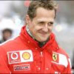 Michael Schumacher : Sa maison de Gland en vente... pour payer ses soins medicaux ?