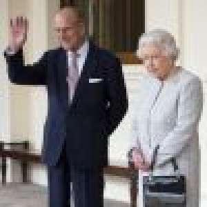 Mort du prince Philip : cinq choses que vous ignorez peut-être sur le mari d'Elizabeth