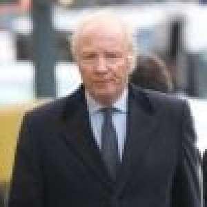 Restaurants clandestins - Brice Hortefeux admet avoir déjeuné avec Alain Duhamel et s'en défend