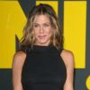 Jennifer Aniston bientôt maman grâce à l'adoption ? Son agent répond aux rumeurs
