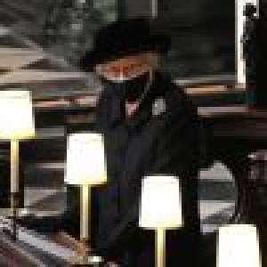 Elizabeth II, bientôt 95 ans : un bien triste anniversaire, l'abandon d'une très vieille tradition