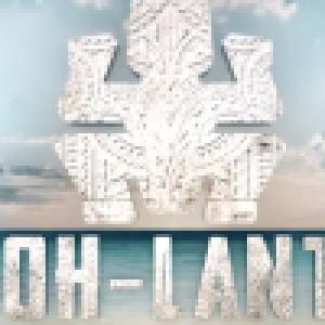Koh-Lanta, All Stars 2021 - Le tournage menacé ? Des membres de l'équipe positifs à la Covid-19