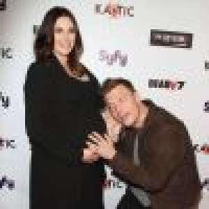 Nick Carter (Backstreet Boys) papa pour la 3e fois : accouchement difficile pour sa femme Lauren