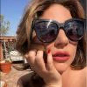 Lady Gaga : 5 arrestations après le kidnapping de ses chiens qui a viré au drame et une surprise...