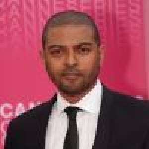 Noel Clarke : Accusé de harcèlement sexuel et d'attouchements par 20 femmes