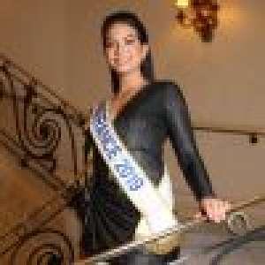 Vaimalama Chaves enceinte ? La réponse franche et sans filtre de Miss France !