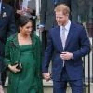 Prince Harry : Grand retour sur scène avec J.Lo, Meghan Markle étrangement absente...