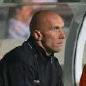 Mort de Christophe Revault à 49 ans : l'ancien gardien du PSG retrouvé mort chez lui