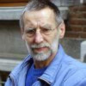 Michel Fourniret : Mort de l'Ogre des Ardennes à 79 ans