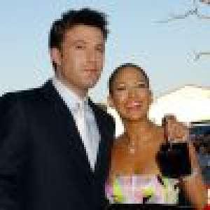 Jennifer Lopez à nouveau en couple avec Ben Affleck ? Son ex Alex Rodriguez est sous le choc