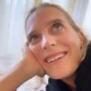 Marie Papillon et la vie de couple : confidences sur un sujet
