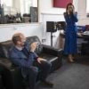 Prince William piquant : il se moque de Kate Middleton et de ses talents de musicienne
