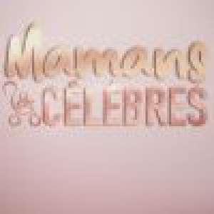 Mamans & Célèbres : Une candidate emblématique annonce son départ et s'explique