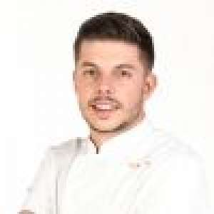 Matthias (Top Chef 2021) : Michel Sarran,