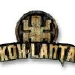 Koh-Lanta : Un ex-aventurier méconnaissable, son incroyable métamorphose !