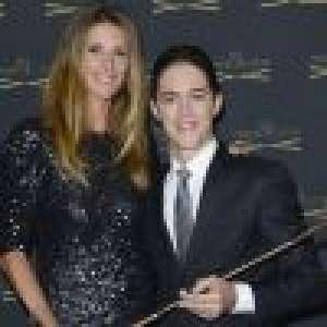 Sophie Thalmann mariée à Christophe Soumillon : confidences sur sa vie avec un jockey