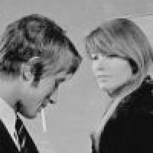 Jacques Dutronc toujours marié à Françoise Hardy : confidences déroutantes sur leur couple