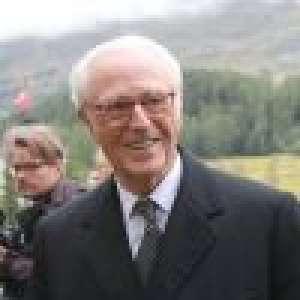 François de Bavière : A 87 ans, le duc fait son coming out !